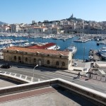 Marseille – srdce Provence