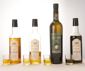 olive-oil-552702_640