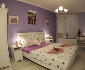 provence-1-940x624