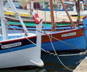 boats-394943_1280