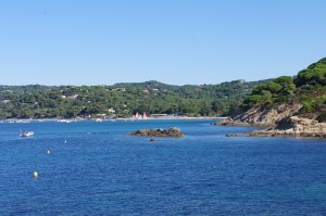 south-of-france-185695_1920