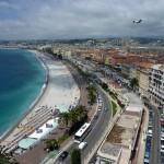 Poznejte krásy Azurového pobřeží