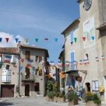 V Provence se nachází nejstarší biograf na světě