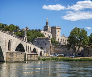 bridge-of-avignon-862948_1920