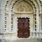 Lidé, životní styl a sporty v Provence