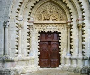 ganagobie-abbey-1078565_1920