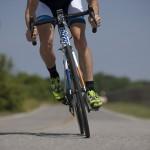 Cyklistika vProvence